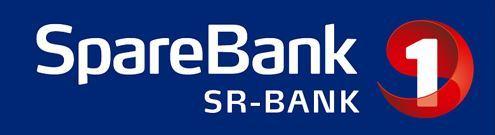 Sparebank1SR_logo