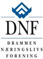 DNF_logo