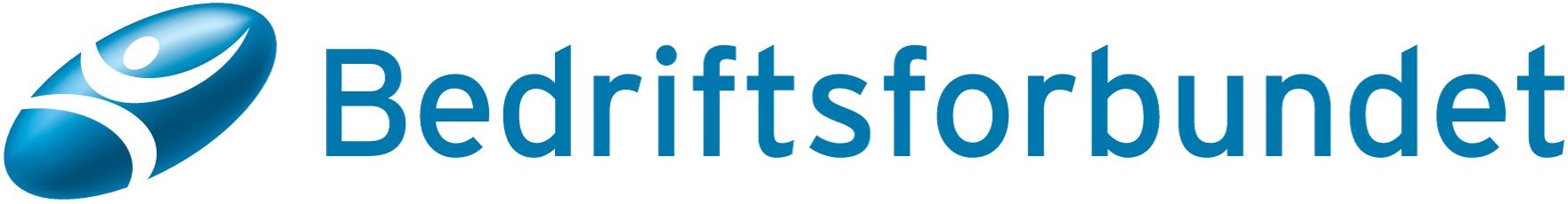Bedriftsforbundet-logo-RGB-Stor (2)