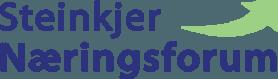 logo_Steinkjer_Næringsforum