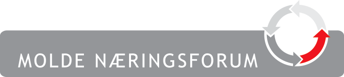 logo_molde_naeringsforum