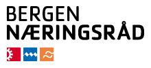 Bergen Næringsråd_logo