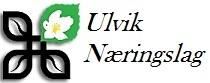 logo-UN-JPG