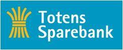 logo_toten_sparebank