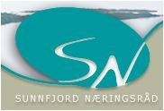 sunnfjord Næringsråd - logo