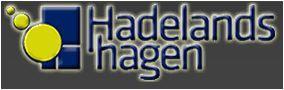 Logo_Hadelandshagen