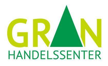 logo Gran Handel og håndverk